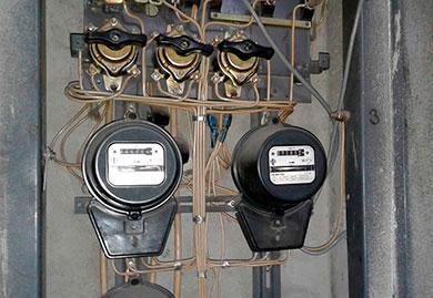 Недорогие услуги дежурного электрика в Академгородке срочно